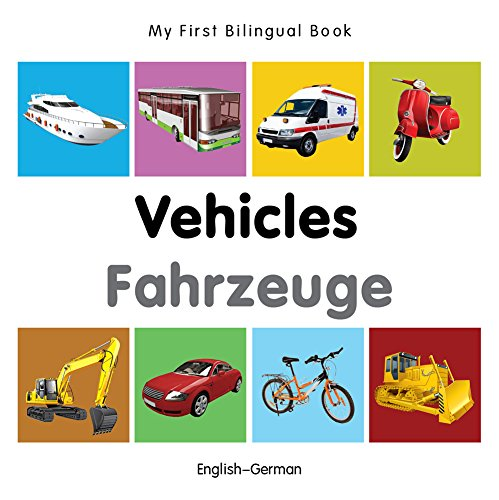 My-First-Bilingual-BookVehicles-EnglishGerman