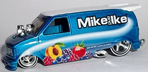 hot-wheels-pop-culture-just-born-mike-and-ike-85-chevy-astro-van-by-mattel-by-mattel
