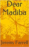 img - for Dear Madiba book / textbook / text book