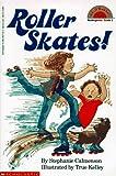 Roller Skates (Classroom Set)