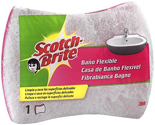 scotch-brite-esponja-bano-flexible