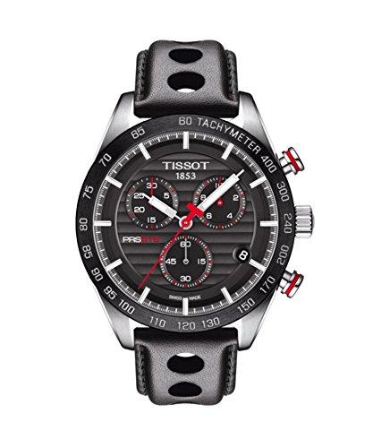 tissot-orologio-t0444172705100-tissot-prs-516