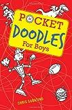 Pocketdoodles for Boys