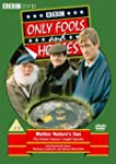 Only Fools and Horses - Mother Nature...