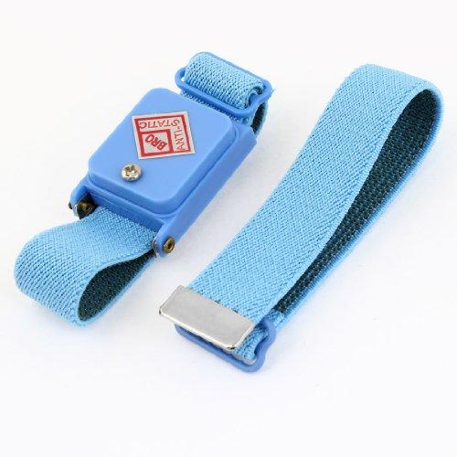 de-nailon-pulsera-elastica-inalambrico-anti-estatica-correa-para-la-muneca