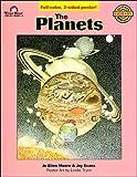 The Planets (Science Mini-Unit) (1557991022) by Moore, Joellen