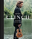 Danny Clinch