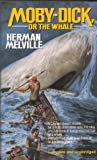 Moby Dick: Or the Whale (0812543076) by Herman Melville