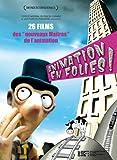 echange, troc Animations en Folies