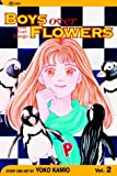 Boys over Flowers 6: Hana Yori Dango (1569319979) by Jones, Gerard