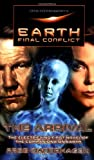 Gene Roddenberry's Earth: Final Conflict--The Arrival