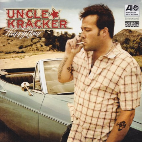 Uncle Kracker - Happy Hour (South River Road Sessions) - Zortam Music