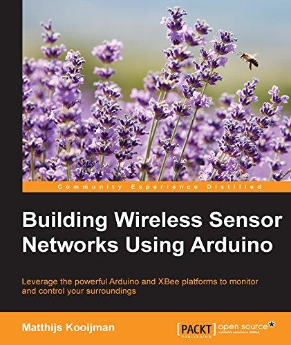 Arduino cookbook free download
