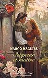 echange, troc Margo Maguire - Seigneur et maître