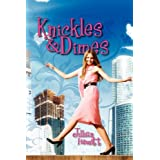 Knickles and Dimesby Jillian Hewitt