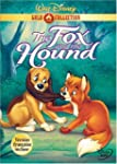 The Fox and the Hound (Full Screen)