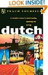 Teach Yourself Dutch Complete Course