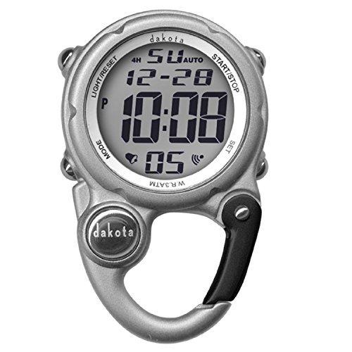 dakota-watch-company-digital-clip-mini-watch-with-water-resistant-silver-by-dakota-watches
