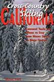Search : Cross-Country Skiing California: Groomed Trails and Where to Stay from Mount Shasta to Kings Canyon