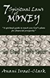 img - for 7 Spiritual Laws of Money book / textbook / text book