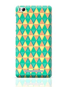 PosterGuy Xiaomi Mi 4i Cover All About Colors