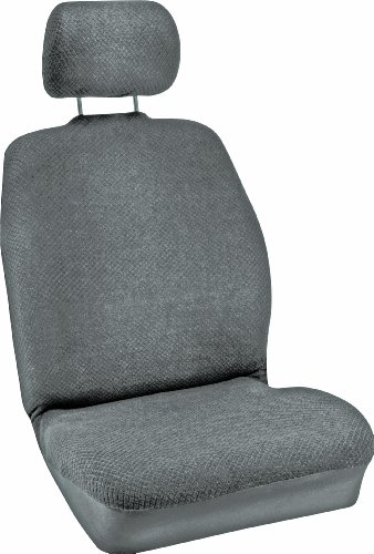 Pattern Car Seat Covers