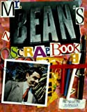 Mr. Beans Scrapbook: All About Me in America, 1st Edition (0067575099) by Robin Driscoll