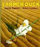Farmer duck /
