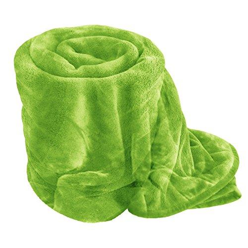 other-coperta-da-divano-o-letto-in-pile-morbida-e-calda-misure-singola-doppia-king-l-green-doppio
