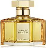 L'Artisan Parfumeur Amour Nocturne Eau de Parfum 125 ml