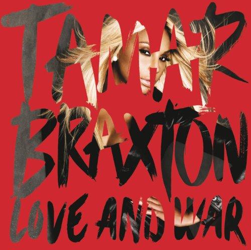 Love and War by Tamar Braxton on Amazon Music - Amazon.com