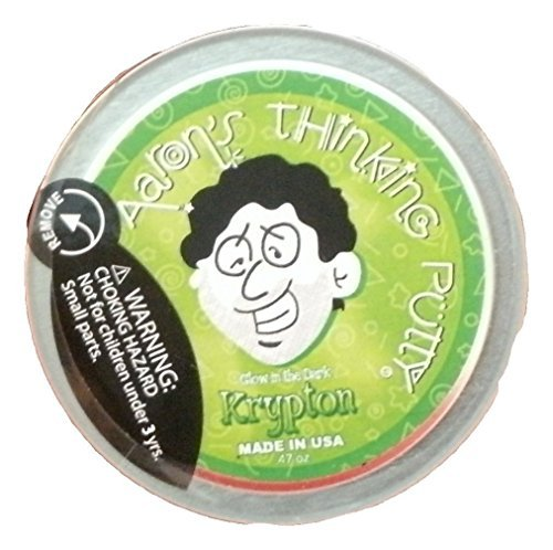 crazy-aarons-krypton-glow-in-the-dark-thinking-putty-mini-tin