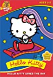 Hello Kitty:Saves the Day [Import]