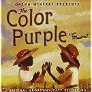 The Color Purple (2005 Original Broadway Cast)
