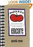 Pasta and Co. Encore