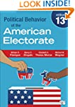 Political Behavior of the American El...