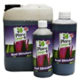 Plant Magic Root Stimulant - 1Lby Plant Magic