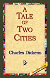 A Tale of Two Cities (1421808196) by Charles Dickens