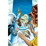 Elfquest: The Discovery ~ Wendy Pini