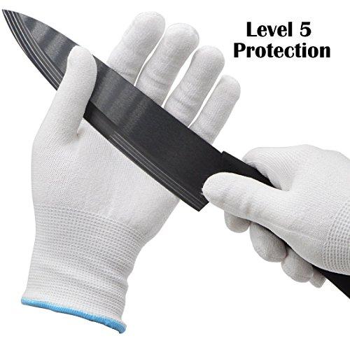 resistente-al-calor-barbacoa-guantes-yummy-samr-grill-guantes-calor-hasta-932-f-resistente-al-calor-