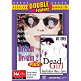 Dream a Little Dream 2 / Dead Girlby Anne Parillaud