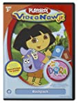 Videonow Jr. Personal Video Disc: Dor...