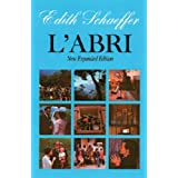 L&amp;#39;Abri (New Expanded Edition)