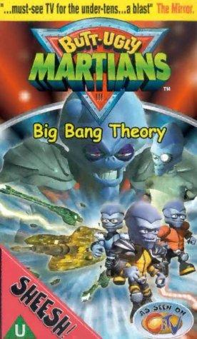 butt-ugly-martians-big-bang-theory-vhs