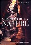 echange, troc Marco Majrani - Miracles de la nature
