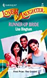 Runner - Up - Bride (Love and Laughter) (0373440227) by Lisa Bingham