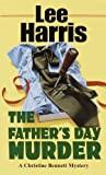 The Father's Day Murder (0449004414) by Harris, Lee
