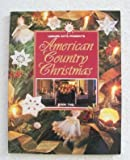 American Country Christmas Book 2 (American Country Christmas Bk. 2) (0848711866) by Leisure Arts