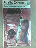 Appointment with Death (Poirot) (0007119356) by Christie, Agatha