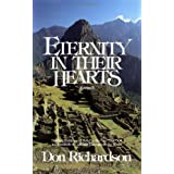 Eternity in Their Heartsby Don Richardson